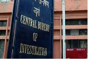Coal scam case: CBI seeks 7 years jail for ex-coal secy