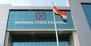 HC stays order imposing Rs 50 lakh cost on NSE