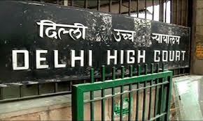 Delhi HC seeks Delhi govt reply on Manu Sharma's plea for parole