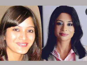 Sheena Bora case: Court asks CBI to complete probe by Dec 17