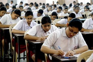 Madras HC junks PIL seeking postponement of CBSE exam