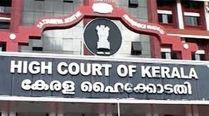 Kerala HC bans use of high-decibel crackers in worship places