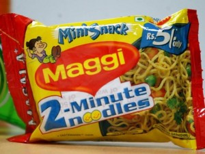 SC to hear plea to destroy 550 ton of Maggi on Sep 30