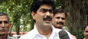 Ex-RJD MP Md Shahbuddin given lifer in murder case