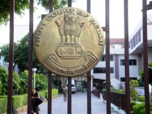 Delhi HC refuses urgent hearing to IABF plea ag'st BFI polls
