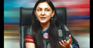 Anar Patel row: allegations of wrongdoing figment of