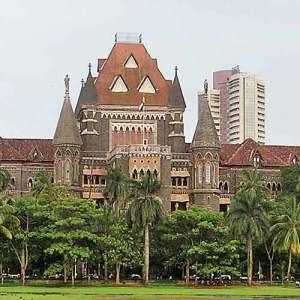 Bombay HC raps MCGM for illegally razing lifeguard structure at beach