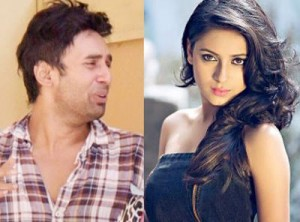 Pratyusha suicide: Rahul Singh's bail plea rejected