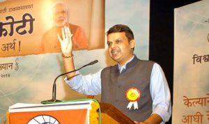 Bombay HC raps Maha govt for not raising pay of judicial members