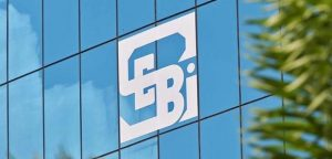 SC refuses to hear plea against SEBI chief reappointment