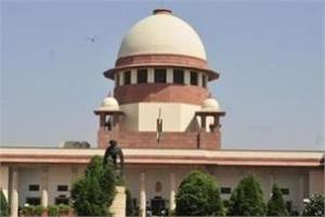 SC refuses to stay NBW against NCP leader Pankaj Bhujbal