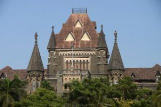 HC frowns upon AAI, DGCA over safety issues