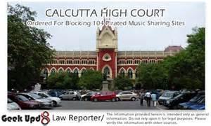Calcutta HC rejects ISIS operative's bail prayer