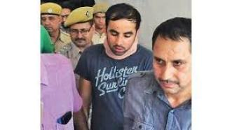 BMW case: Court rejects Maharia's bail plea