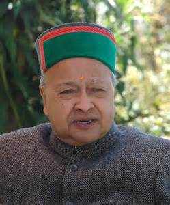 Virbhadra PMLA case: Court fixes Jan 12 for scrutiny of docs
