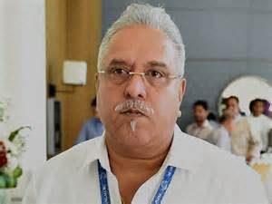 AAI cheque bounce case: Mumbai court issues NBW against Mallya