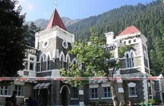 HC quashes govt order on appointment of guest teachers