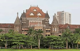 Bombay HC unhappy over non-payment of pension to retd judicial staff