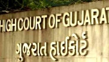 HC notice to Guj on PIL on disposal of cow carcass