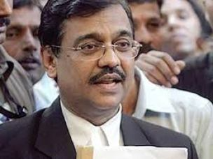 Social media not threat to mainstream media: Nikam