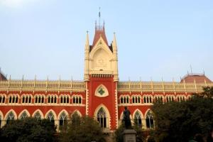 Calcutta HC stays withdrawal of central forces from Darjeeling Hills