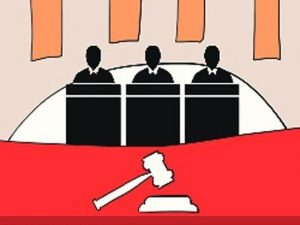 SC collegium likely to meet soon on appointment of CJs