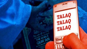 How can 'sinful' triple talaq be a matter of faith: SC asks Muslim bodies
