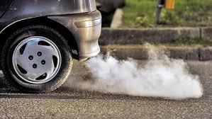 'Deterrent punishment is vital in road accident cases'