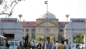 Allahabad HC quashes prev SP govt's order exempting Lokayukta from RTI
