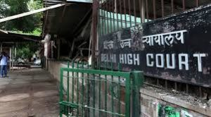 Delhi HC notice to govt, ED on meat exporter Qureshi's arrest