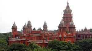 Madras HC sets aside govt orders, lifts ban on two Tamil books