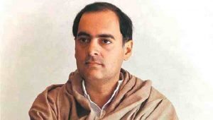 SC to look into bomb making plot in Rajiv case