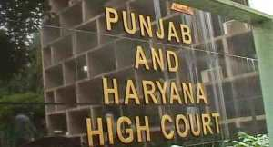 Ryan School trustees move Punjab & Haryana HC for anticipatory bail
