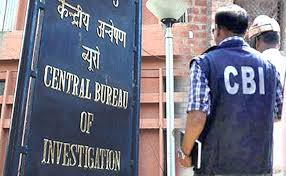 Coalscam: Docs supplied to Jindal and others, CBI tells court
