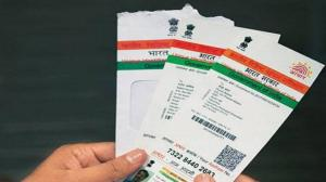 Centre willing to extend deadline for mandatory linking of Aadhar