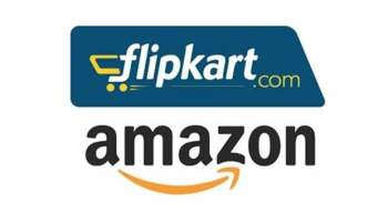 a5232b6d1a54 HC directs e-commerce site to ensure products for sale on portal are ...