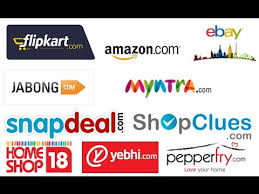 7cfe1543a8c8 In a step towards ensuring counterfeits of popular branded products are not  sold on online marketplaces