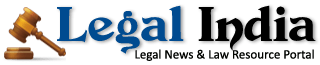 Legal News India – News Updates of Advocates, Law Firms, Law Institutes, Courts & Bars of India