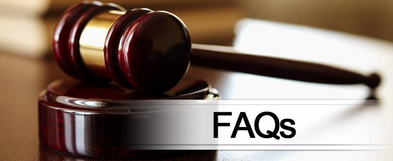 legal-faqs