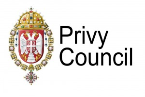 Privy Council