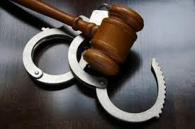 Format of Application For Regular Bail