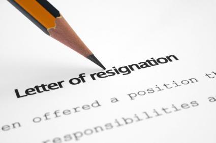 resignation_letter
