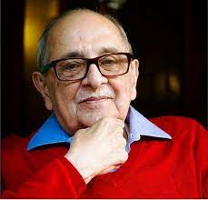 Senior Designations Advocates Act Introduced A 'Caste System', Section 16 (2) Violates Article 14: Fali S Nariman