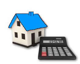 Kalkulator za izračun cijene za legalizaciju