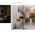 Dizajn et cetera BNI prezentacija jpeg