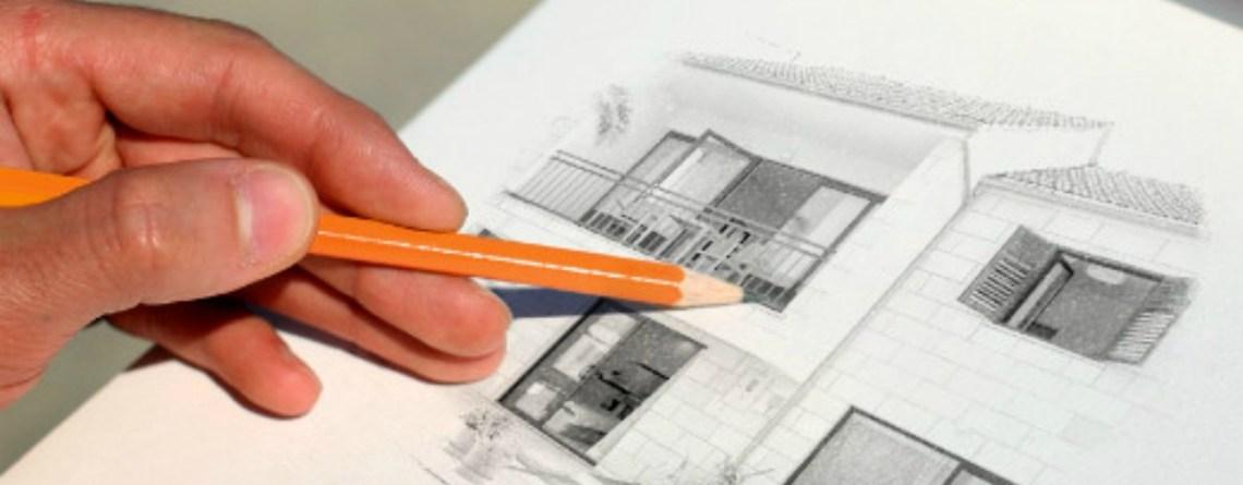 Arhitekt – treba li nam on uopće?!