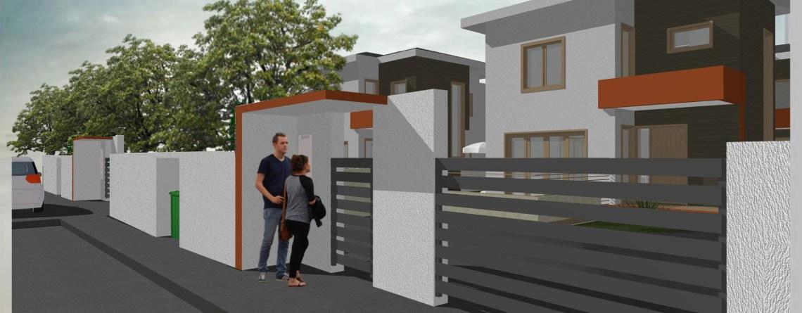 Trošak arhitekta i kako se određuje cijena glavnog projekta
