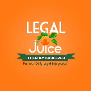 https://i2.wp.com/www.legaljuice.com/teen%20drinking.jpg
