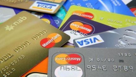 Best Credit Cards in Singapore