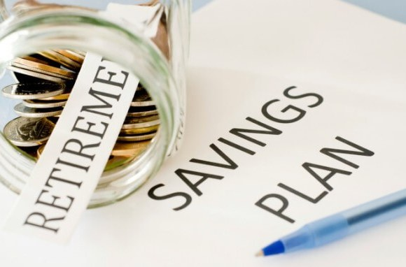 When Should You Start Saving for Retirement? (2016 Update)